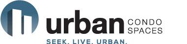 HeaderLogo-Urban